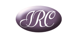 Our Logo - Ian R. Collins & Co. - Image